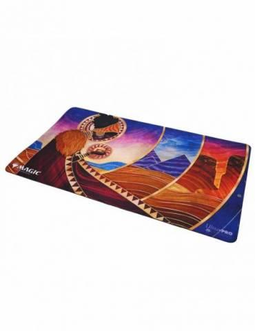 Up - Playmat - Mystical Archive -