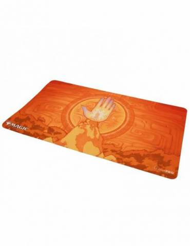Up - Playmat - Mystical Archive - Counterspell