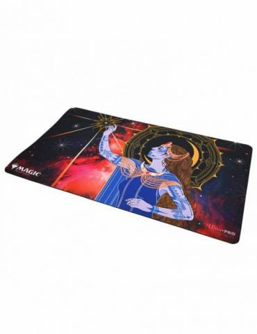 Up - Playmat - Mystical Archive - Opt