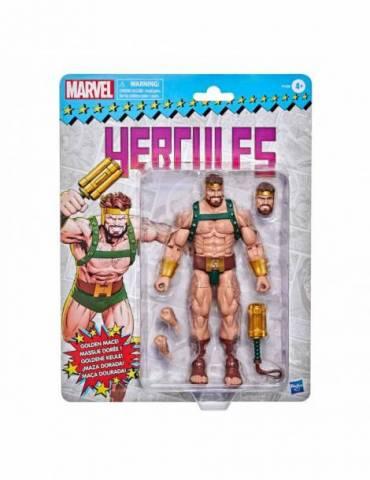 Hercules Figura 15 Cm Marvel Legends F11385l0