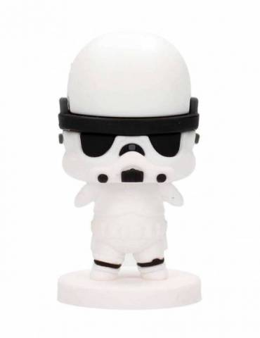 Figura Pokis Stormtrooper Original Stormtrooper