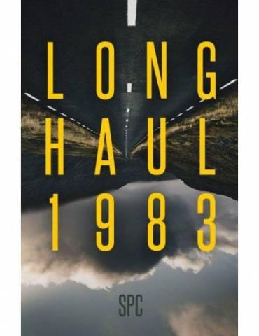 Long Haul 1983