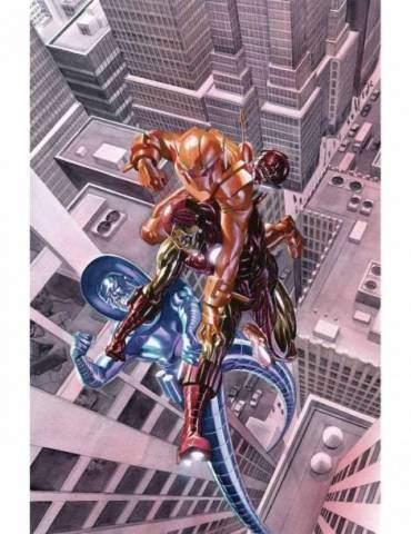 Iron Man 11 (130)