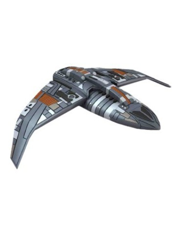 Star Trek Attack Wing -...