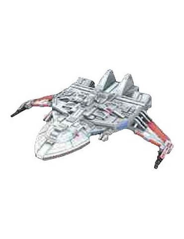 Star Trek Attack Wing: Val...