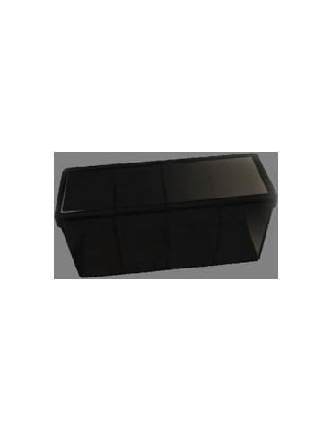 Caja 4 espacios acrílico...