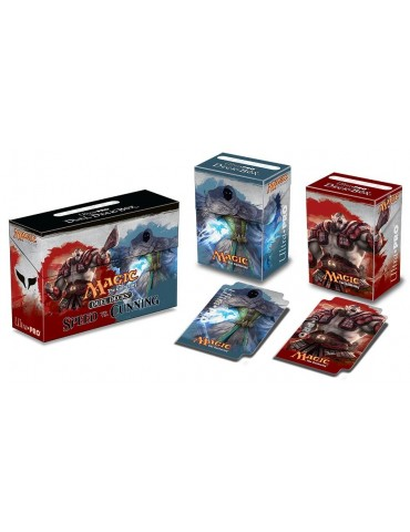 Magic Duel Deck Box Speed...
