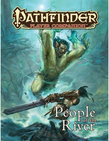 Pathfinder Player...