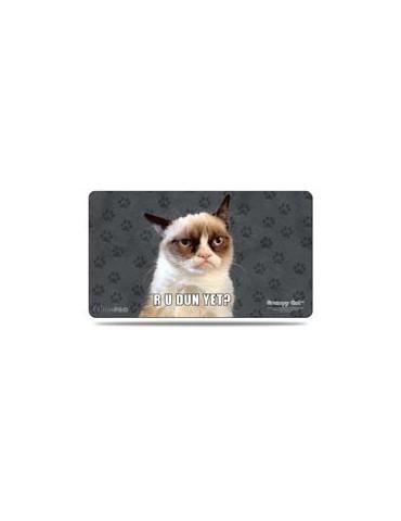 Tapete Grumpy Cat