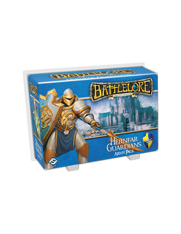 BattleLore: Second Edition...