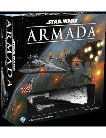Star Wars: Armada (Inglés)