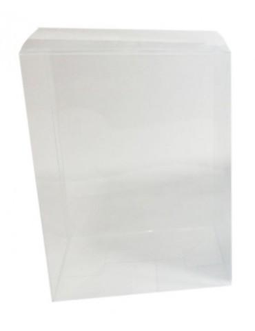 Caja Protectora para Figura...