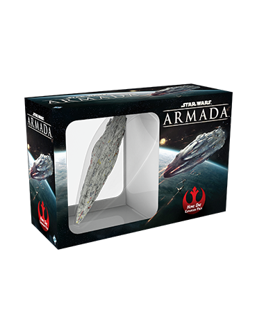 Star Wars: Armada – Home...