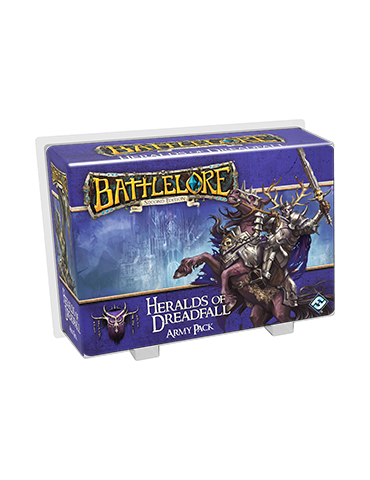 BattleLore (Second...