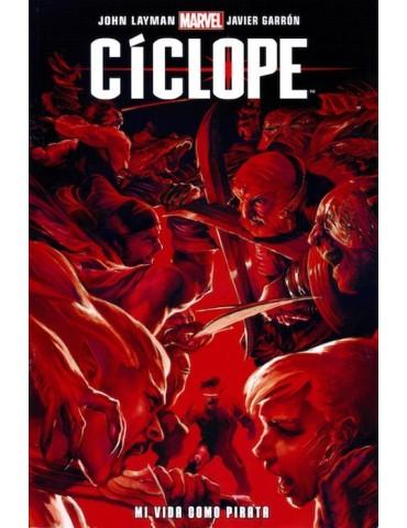 Cíclope 02