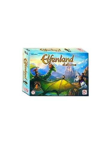 Elfenland Deluxe