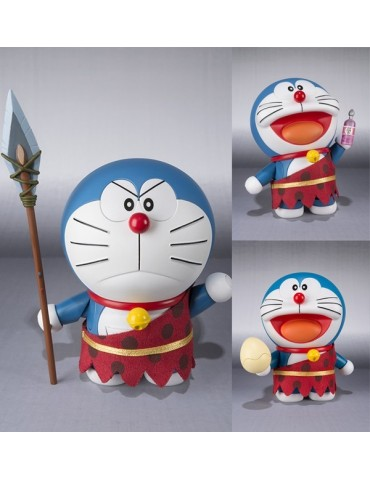 Figura Doraemon The Movie...