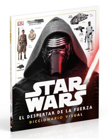 Star Wars: El despertar de...