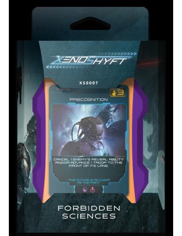 XenoShyft: Onslaught –...