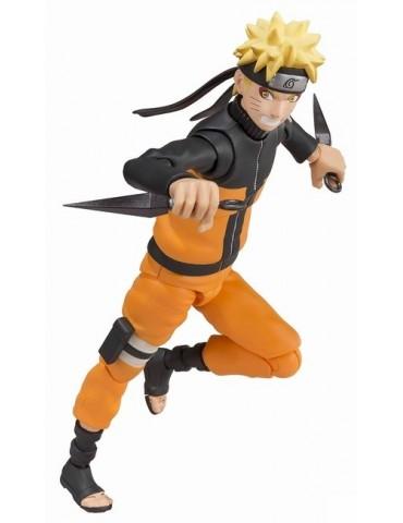 Figura Naruto Uzumaki Sage...