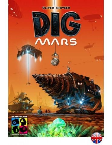 Dig Mars