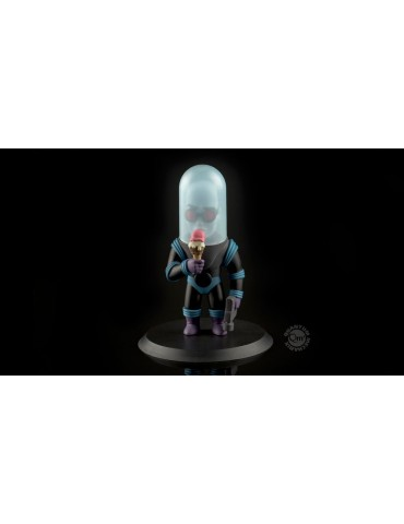 Figura DC Comics Q-Fig Mr...