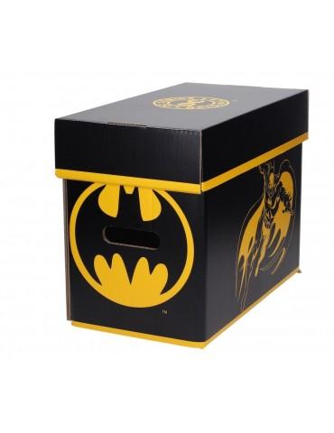 Caja para cómics DC Comics:...