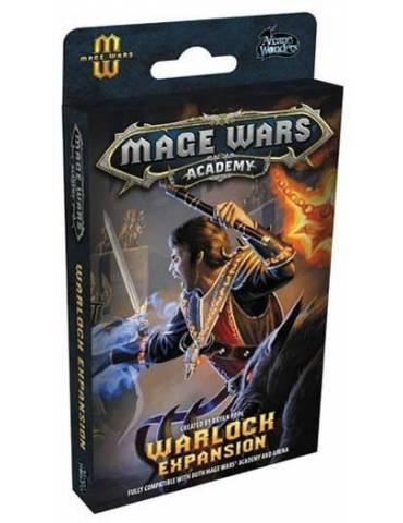 Mage Wars: Academy -...