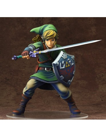 Figura Legend of Zelda:...