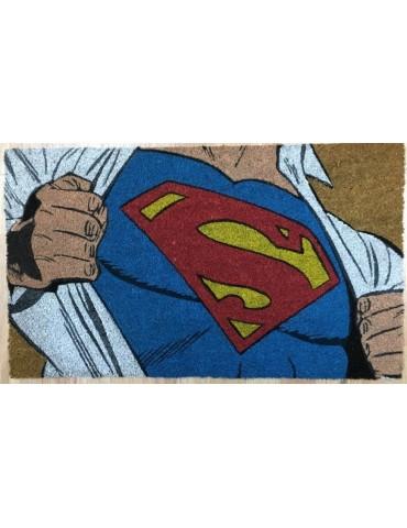 Felpudo DC Comics: Clark Kent