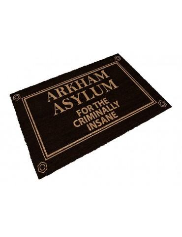 Felpudo DC Comics: Arkham...