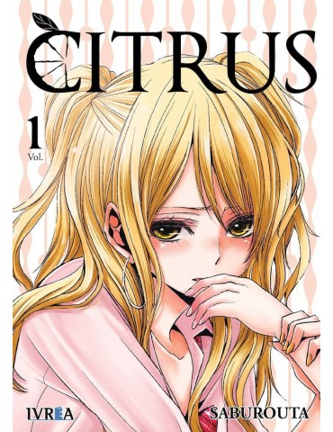 Citrus 01