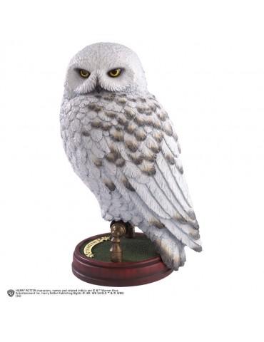 Estatua Harry Potter...