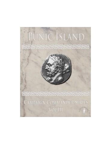 Campaign Commander: Punic...