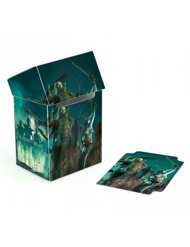 Caja para cartas Court of...