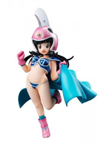 Estatua PVC Dragonball Gals...