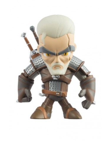 Figura The Witcher 3:...