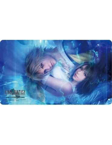 Tapete Final Fantasy TCG...