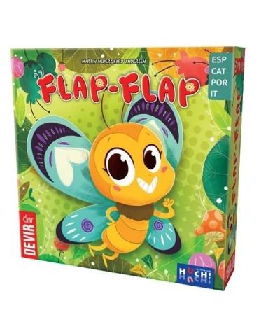 Flap-Flap
