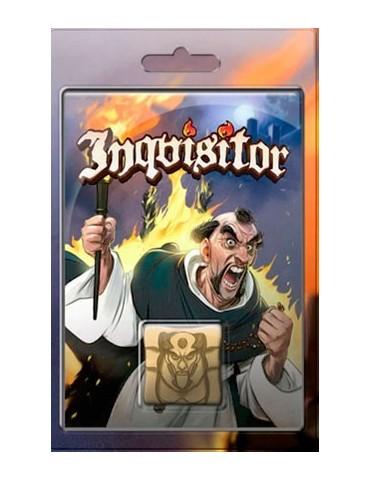 Inqvisitor (Edición...
