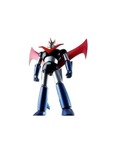 Figura Mazinger Z GX-73...