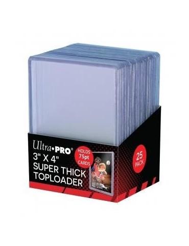 Funda Ultra Pro Toploader...