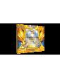 Pokémon JCC: Colección Raichu de Alola