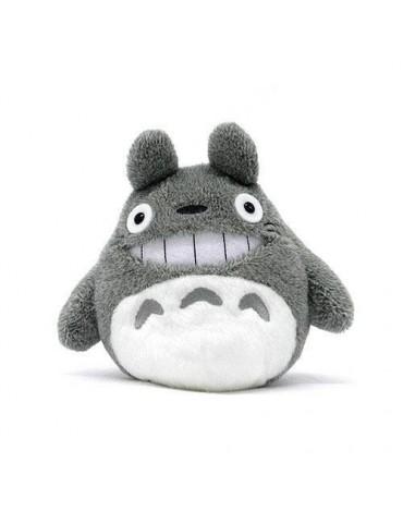 Mi vecino Totoro Peluche...