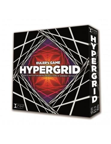 Hypergrid