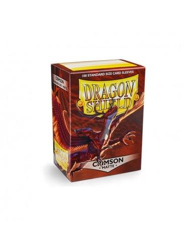 Funda Dragon Shield...