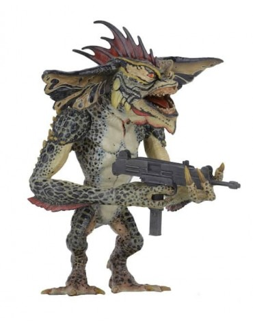 Figura Gremlins 2 The New...