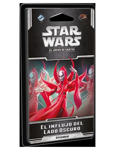 Star Wars LCG - Alianzas:...
