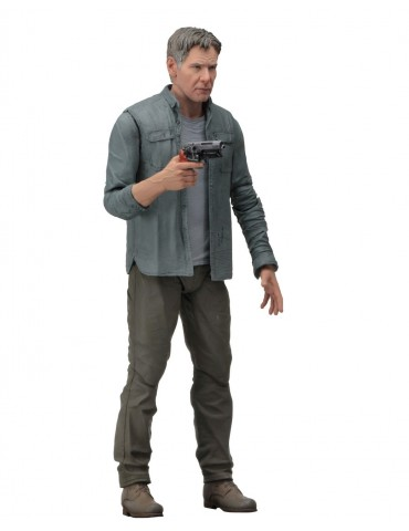 Figura Blade Runner 2049...