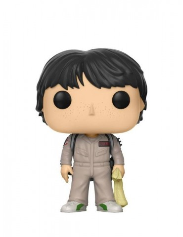 Figura POP Stranger Things:...